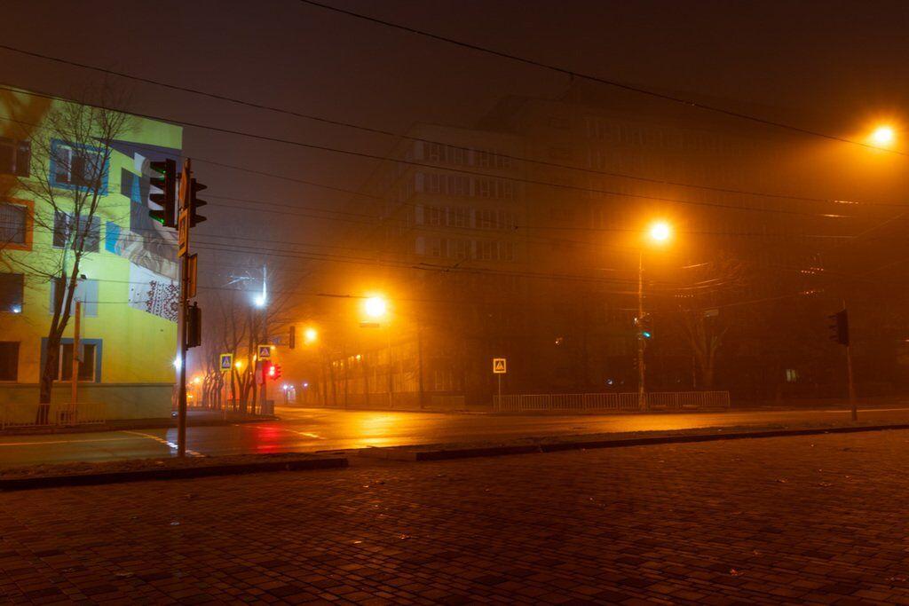 Фото: Дмитро Федоров