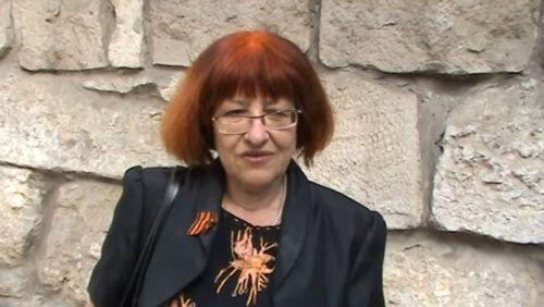 У Росії зникла львівська журналістка-утікачка