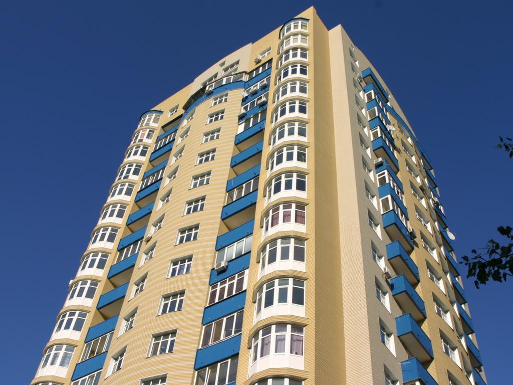 Без хостелів і офісів: в Україні можуть кардинально змінити правила оренди житла