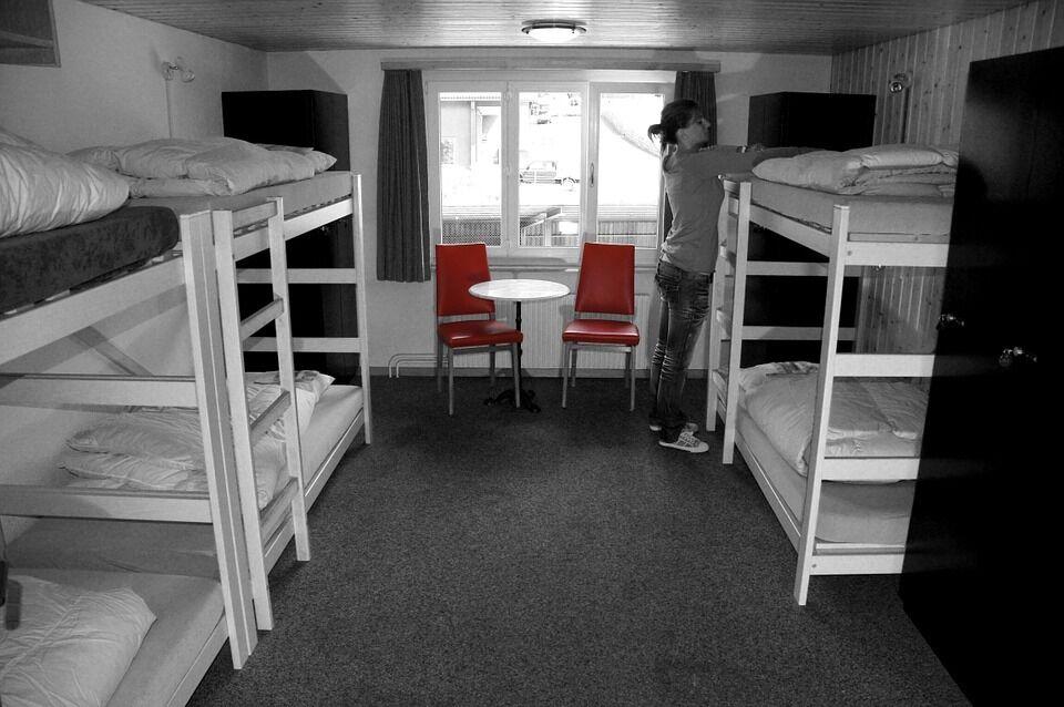 Без хостелов и офисов: в Украине могут кардинально изменить правила аренды жилья