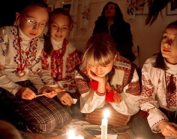 День Андрея Первозванного 2018: чего нельзя делать сегодня