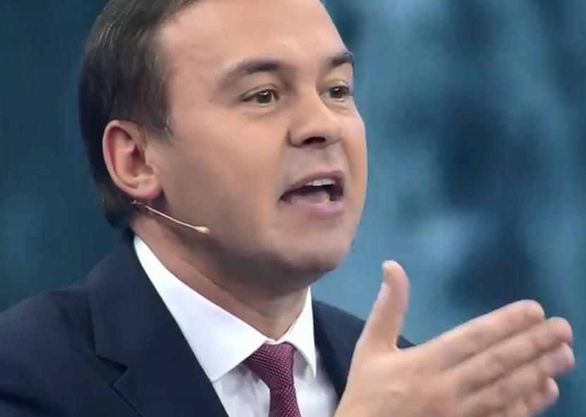 Юрій Афонін