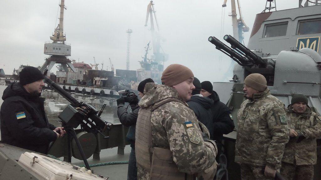 Враг готовит диверсии и теракты в Украине: спецы в курсе