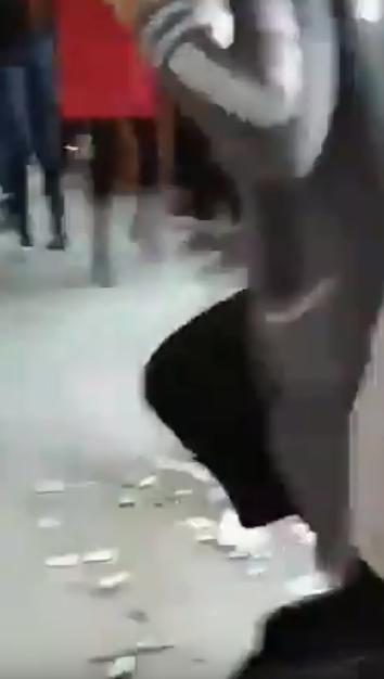 У Криму на дітей впала стеля у школі: окупанти наказали приховати НП