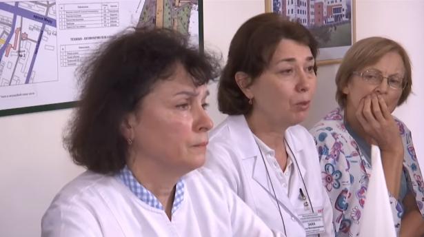 На Житомирщині трагічно загинула породілля і немовля