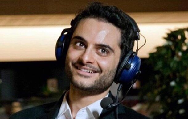 Стало известно о смерти журналиста из Италии, раненого в Страсбурге
