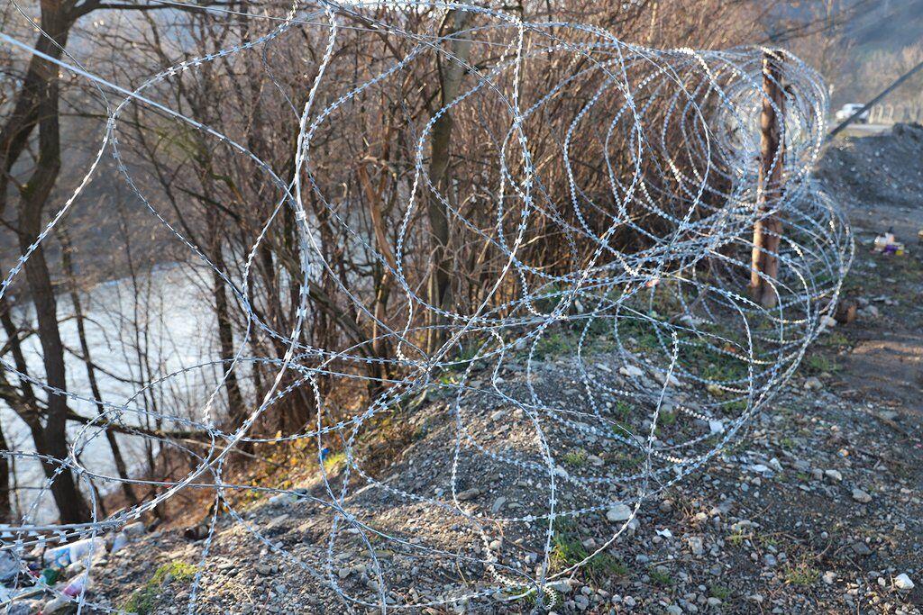 Україна зміцнила кордон на Закарпатті: що сталося