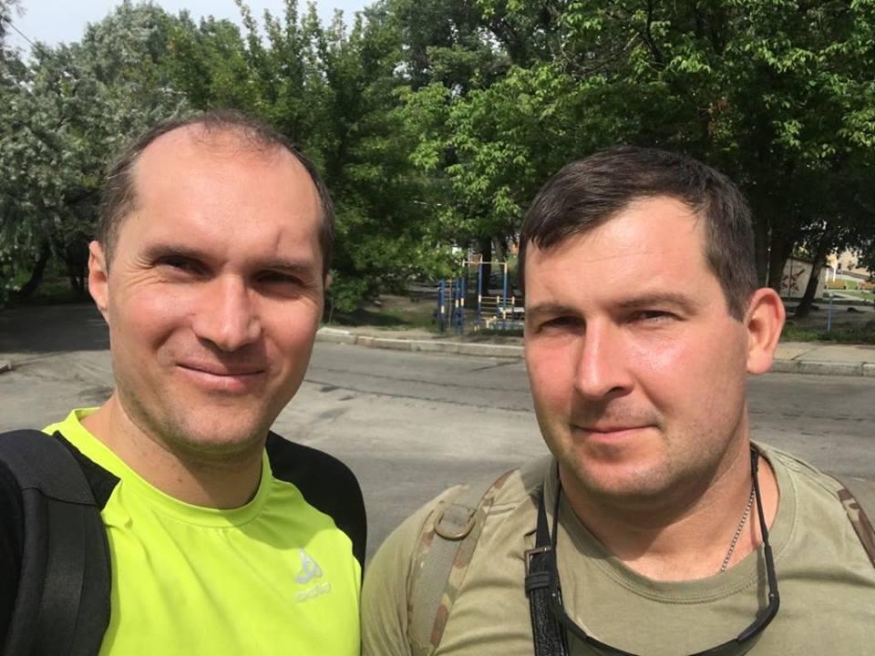 Гірка втрата України на Донбасі: подробиці