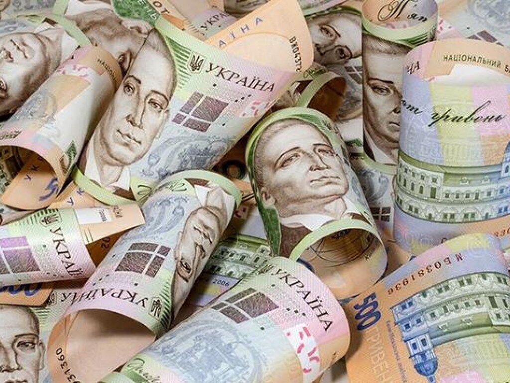 Украинцам подарят деньги на свой бизнес: что это значит