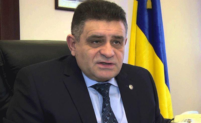 Олександр Терещук