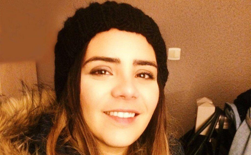 Внучку Габріеля Гарсія Маркеса врятували із полону