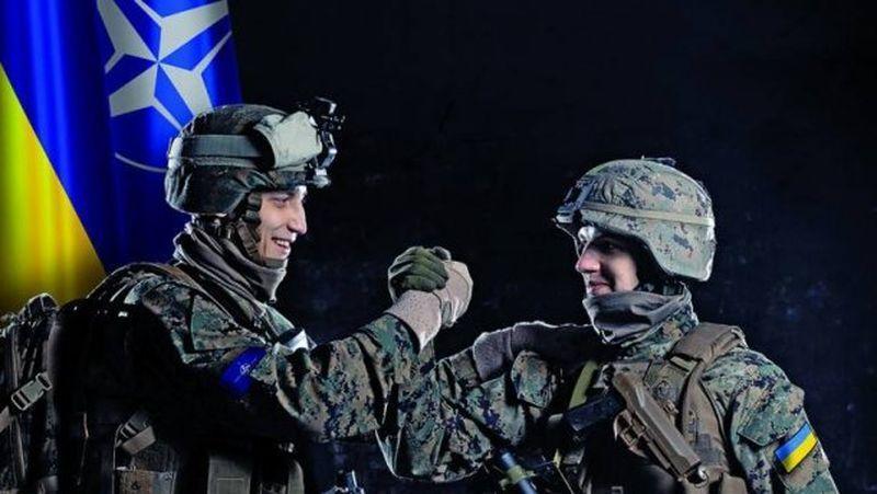 Геть московську пуповину: з чим Україна йде в НАТО