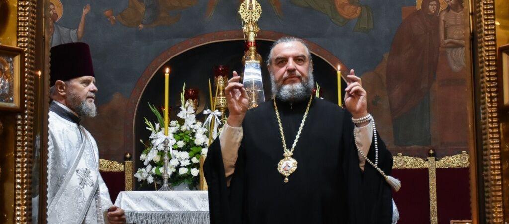 ''Иуда, тебя ждет ветка'': УПЦ МП разразилась проклятьями в адрес ''предавших'' ее священников