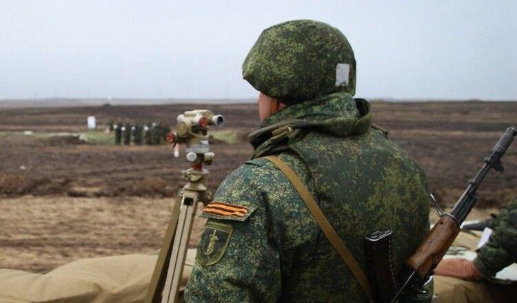 ''Наступ'' ЗСУ на Донбасі: названо причину паніки