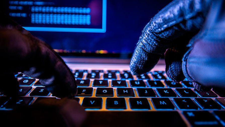 Вибори в Україні: експерт оцінив загрозу кібератак Кремля