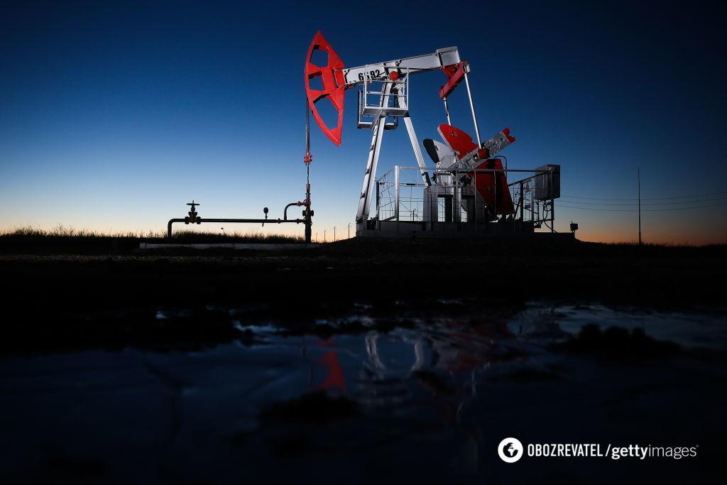 Европа не сможет обойтись без российского газа. Никак
