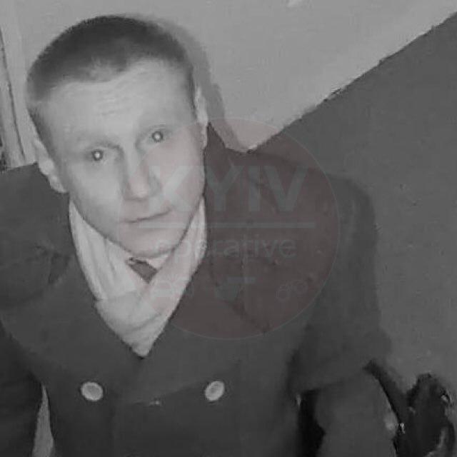 Ходят по квартирам: в Киеве раскрыли новый вид мошенничества