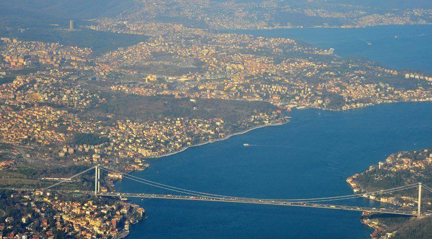У Турции есть пять причин закрыть Босфор для кораблей РФ