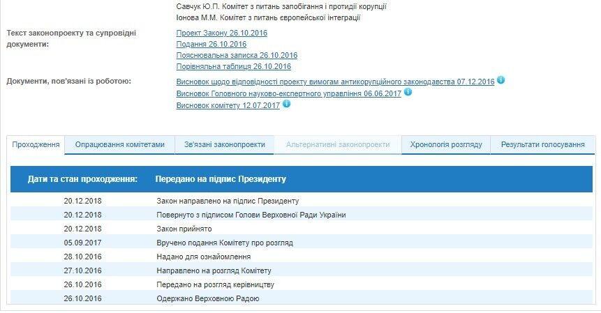 В Україні перейменують УПЦ Московського патріархату