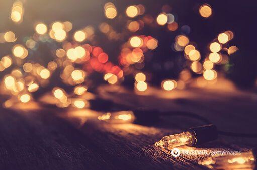 Рождество 25 декабря: как отмечают украинцы и перенесут ли праздник