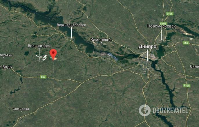 ''Дочь была связана'': подробности убийства депутата под Днепром