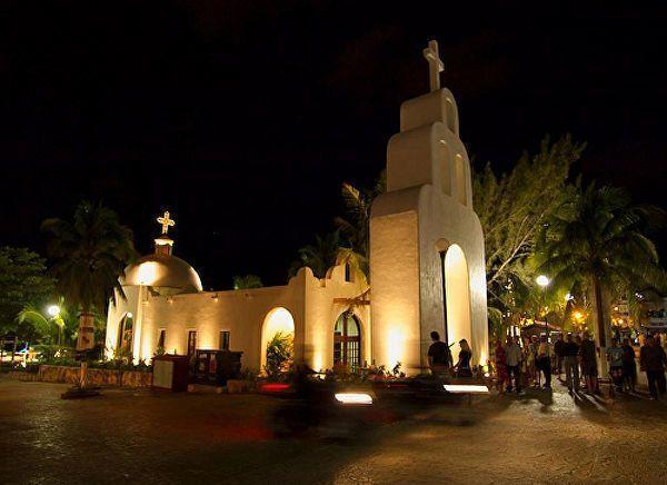 Католическое рождество-2018: традиции и обычаи Сочельника