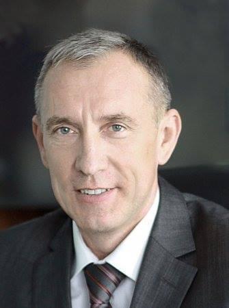 Сергій Жевлаков