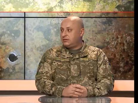 Влад Волошин