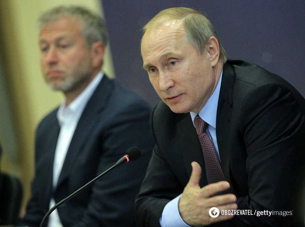 Ukraine News. Wednesday 26 December. [Ukrainian sources] Gettyimages-577713840