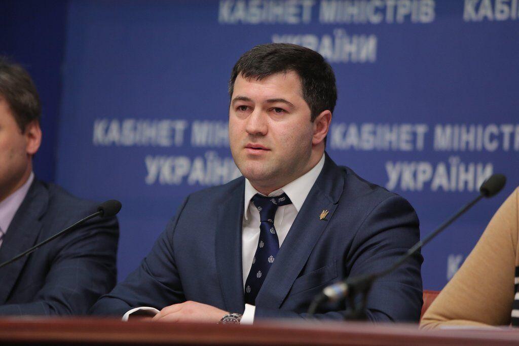 Решение суда должны выполнять все - Окружной админсуд Киева