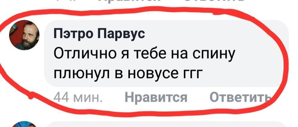 Кремль до сих пор хочет меня убить. Я не чувствую себя в безопасности
