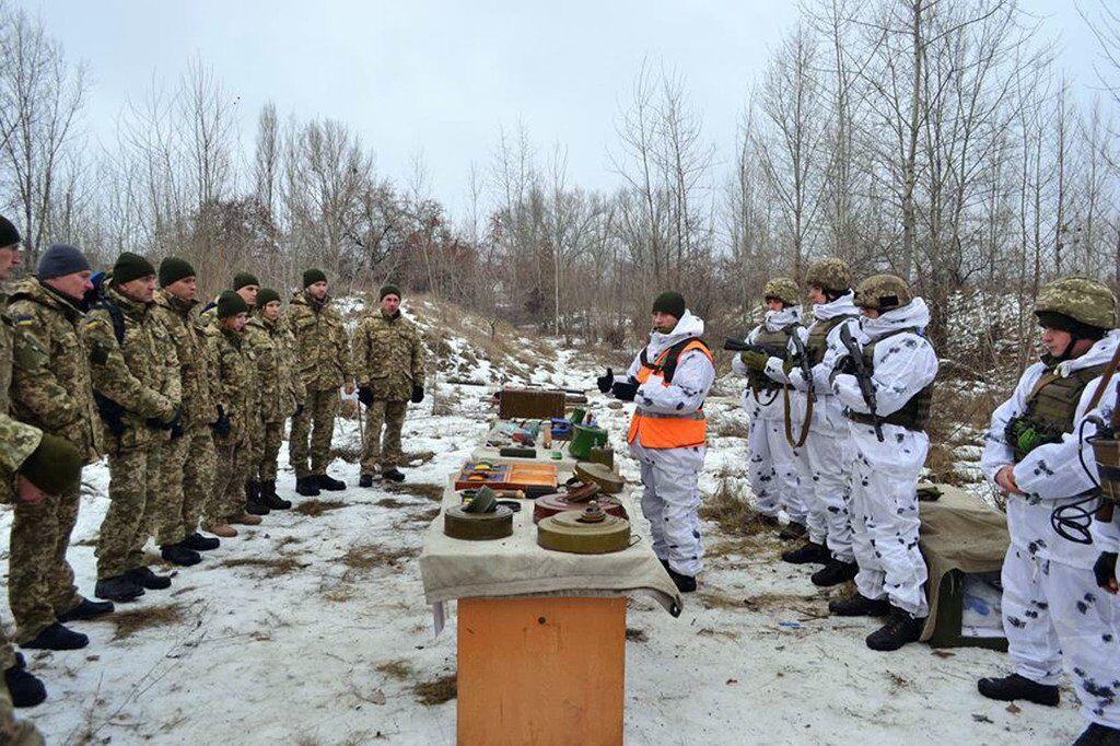 Военное положение в Украине закончилось: чем запомнилось и что дальше