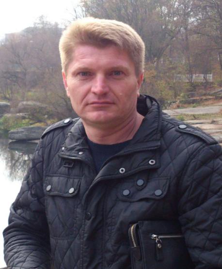 Ігор Кіяшко