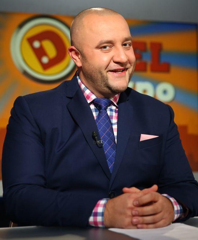 Єгор Крутоголов