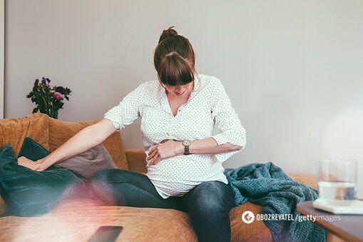 Скільки коштуватимуть пологи та які нюанси: інтерв'ю з головним лікарем київського пологового будинку