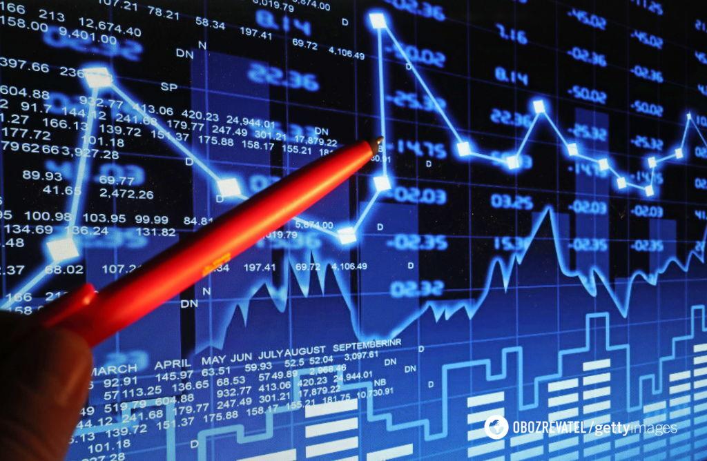 Экономика России взорвется катастрофично быстро