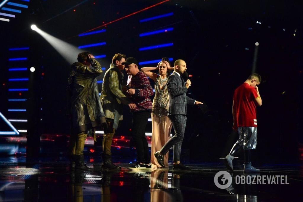 """ZBS Band выиграли """"Х-фактор-9"""": что известно о победителях"""