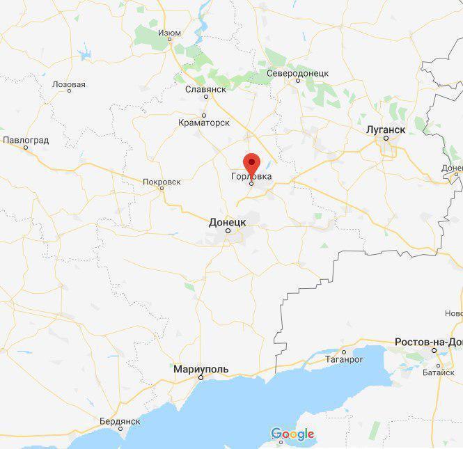 Росія готує хіматаку на Донбасі: у Міноборони виступили з заявою