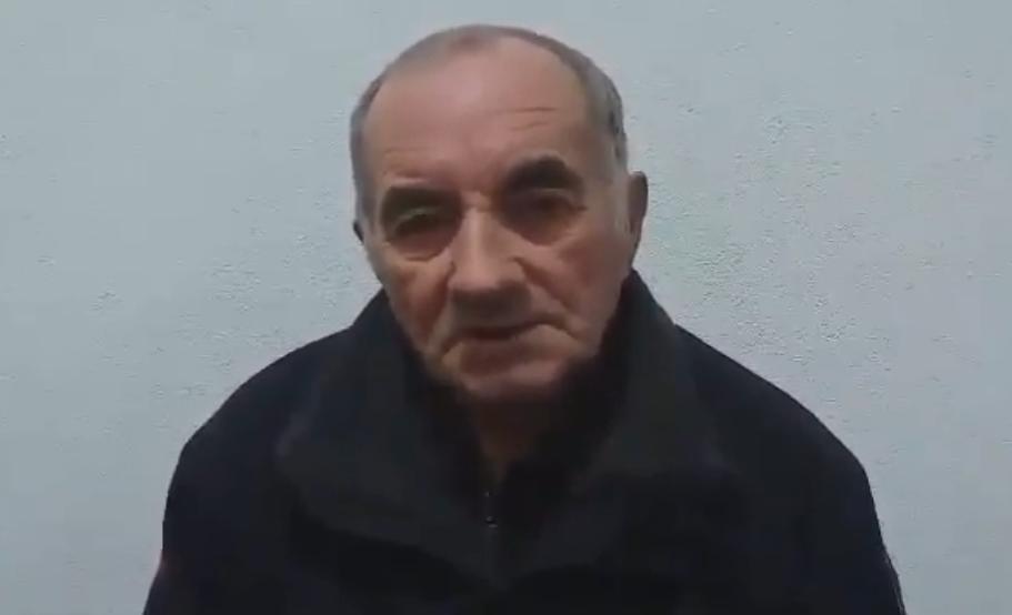 На Львівщині жорстоко побили батька активіста Майдану