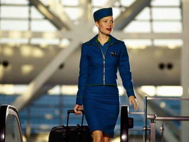 Повинні бути самотніми: стюардеса зі США розкрила страшні таємниці своєї роботи