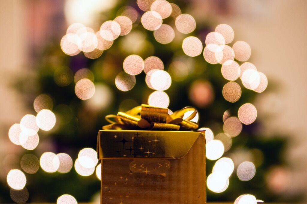 Що прийнято дарувати в рік свині: кращі ідеї