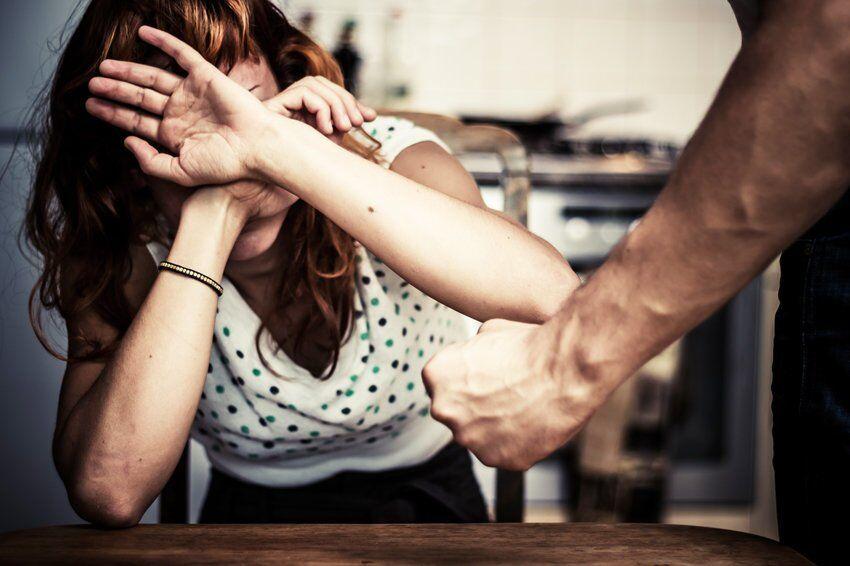 Как спастись от семейного тирана: советы психолога