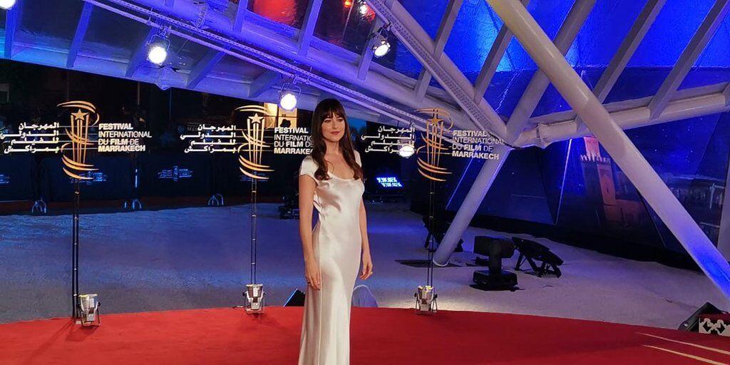 Всесвітньо відома співачка покрасувалась у топі українського бренду