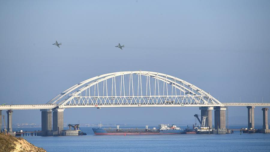 Росiйськi літаки Су-25