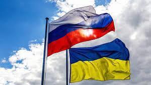 Разрыв дружбы Украины с РФ: раскрыты детали