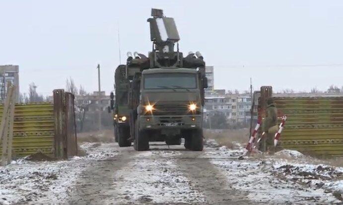 Росiйська загроза та обороноздатність України: безпековi пiдсумки
