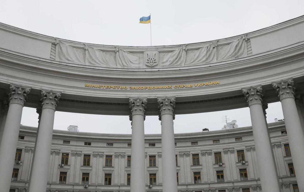 Украина экстренно созывает ядерные государства: что произошло