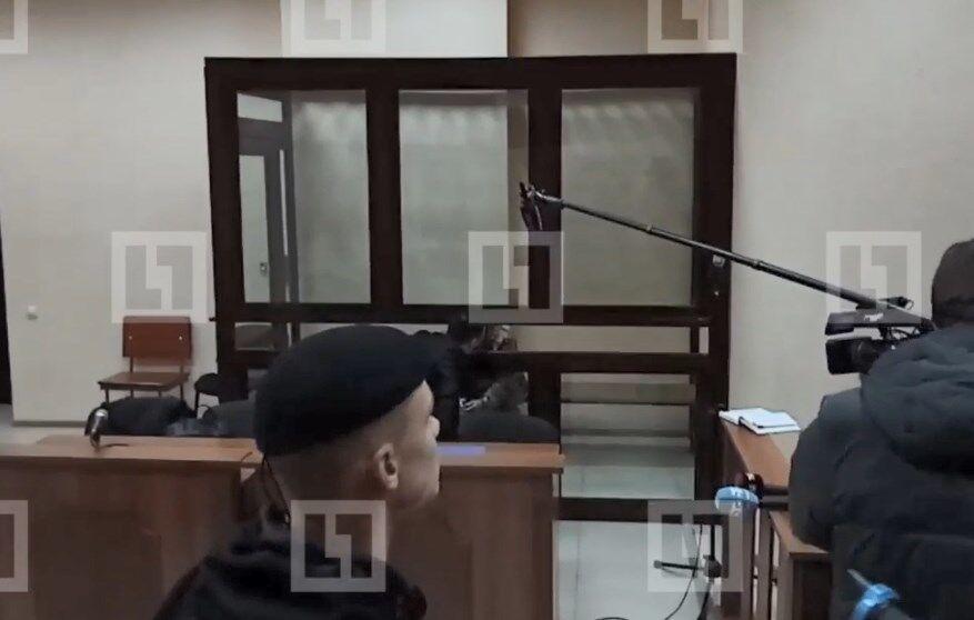 У Кремлі прокоментували обмін полонених українських моряків