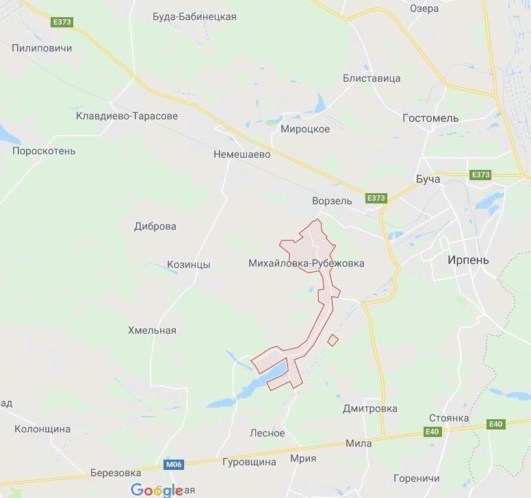В Киеве обокрали семью заместителя Луценко: первые детали