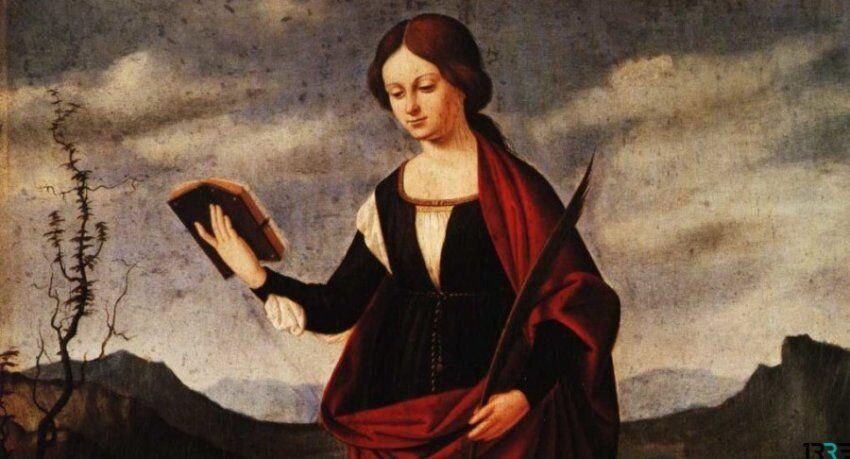 День Катерини: традиції і заборони свята